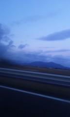 UNA(ナナカラット) 公式ブログ/さらば新潟!また来るよ 画像1