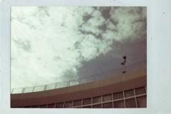 UNA(ナナカラット) 公式ブログ/本日なんとかできちゃいました(^o^)丿 画像1