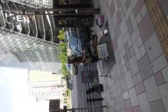 UNA(ナナカラット) 公式ブログ/関東に帰るよ♪ 画像2