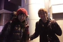 UNA(ナナカラット) 公式ブログ/新宿ナナスト♪ 画像1