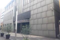 UNA(ナナカラット) 公式ブログ/今日の川崎CLUB  CITTAの俺はちょっと違う! 画像2