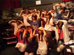 UNA(ナナカラット) 公式ブログ/スッキリ&(`・ω・´)シャキーン 画像1