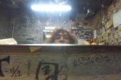 UNA(ナナカラット) 公式ブログ/長野Junk box 画像1