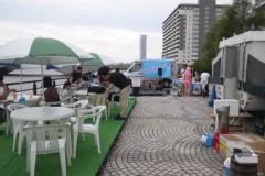 UNA(ナナカラット) 公式ブログ/新潟の次は長野だよ〜☆ 画像1