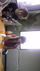 UNA(ナナカラット) 公式ブログ/今日はFM‐NIIGATAとLive studio SPLASHの二本立てだったよ! 画像1