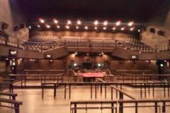 UNA(ナナカラット) 公式ブログ/とうとう明日は横浜ブリッツ! 画像1