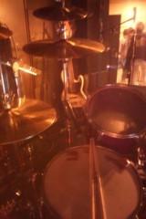 UNA(ナナカラット) 公式ブログ/今日のライブに来てくれたみんなありがとう!! 画像3