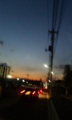 UNA(ナナカラット) 公式ブログ/イトーヨーカドー錦町店@ナナカラット 画像1