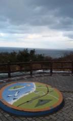 UNA(ナナカラット) 公式ブログ/日本海〜 画像3