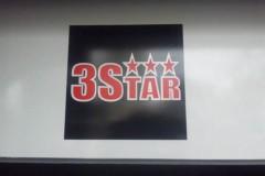 UNA(ナナカラット) 公式ブログ/名古屋CLUB 3 STAR 画像1