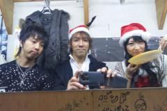 UNA(ナナカラット) 公式ブログ/ナナカラット主催クリスマスイベント〜僕は君のサンタクロース〜 画像1