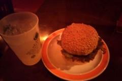 UNA(ナナカラット) 公式ブログ/神戸きたよ♪ 画像2