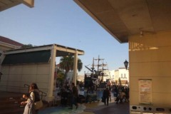 UNA(ナナカラット) 公式ブログ/次のステージは16時からだよ〜(^o^) 画像2