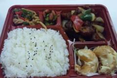UNA(ナナカラット) 公式ブログ/今日は武蔵浦和マーレでライブでした☆ 画像1