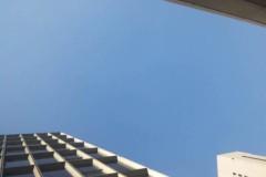 UNA(ナナカラット) 公式ブログ/雨もあがって晴れたね♪ 画像1