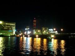 UNA(ナナカラット) 公式ブログ/ツアー最終地の新潟ライブ終わっていざ関東へ! 画像2