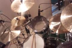 UNA(ナナカラット) 公式ブログ/今日もレコーディング♪ 画像1