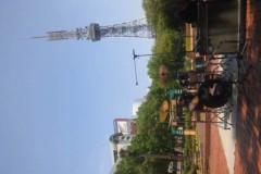 UNA(ナナカラット) 公式ブログ/名古屋 もちの木広場野外ライブ♪ 画像1