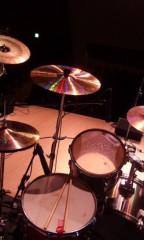 UNA(ナナカラット) 公式ブログ/茅野市民館 コンサートホール 画像1