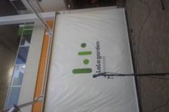 UNA(ナナカラット) 公式ブログ/昨日も今日も思いっきり晴れたね♪ 画像1