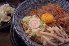 UNA(ナナカラット) 公式ブログ/雨やんだよ〜! 画像3