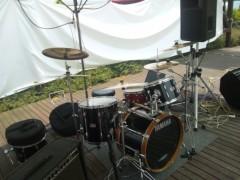 UNA(ナナカラット) 公式ブログ/明日は川崎でフリーライブだよ〜♪ 画像1