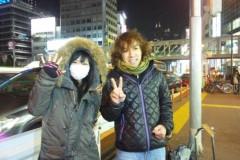 UNA(ナナカラット) 公式ブログ/明日は川崎だよ! 画像1