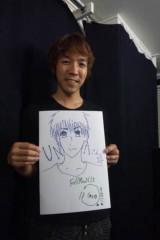 UNA(ナナカラット) 公式ブログ/ Full MooN.13の今夜はパーリナイツ!!!!! 画像2