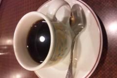 UNA(ナナカラット) 公式ブログ/みんなでコーヒータイム♪ 画像1