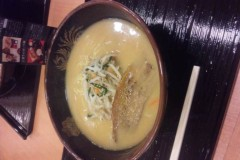 UNA(ナナカラット) 公式ブログ/高崎から出発! 画像1