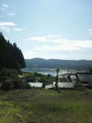 UNA(ナナカラット) 公式ブログ/今日は仙台でライブです! 画像3