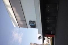 UNA(ナナカラット) 公式ブログ/横浜ブリッツ終わってこれからスタートだよ♪ 画像2