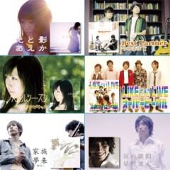 UNA(ナナカラット) 公式ブログ/横浜ブリッツ終わってこれからスタートだよ♪ 画像1