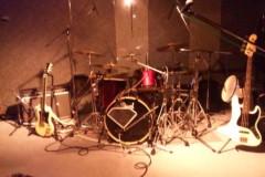 UNA(ナナカラット) 公式ブログ/今日はFM‐NIIGATAとLive studio SPLASHの二本立てだったよ! 画像3