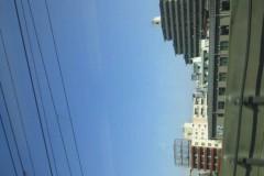 UNA(ナナカラット) 公式ブログ/雲ひとつない天気♪ 画像1
