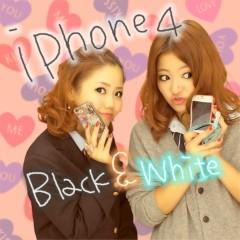 瑛里 プライベート画像 2011-10-25 23:00:44