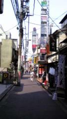 荒川政喜(キングジョー) 公式ブログ/メタボ散歩 画像1