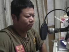 荒川政喜(キングジョー) 公式ブログ/キングジョー 画像1