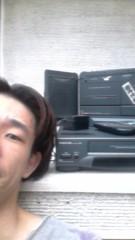 立川こしら 公式ブログ/奥山先生からいただきました! 画像1