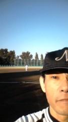 立川こしら 公式ブログ/2週目 画像1