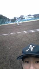 立川こしら 公式ブログ/じいちゃん野球 画像1