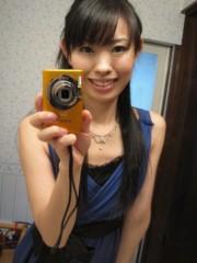河合エミ 公式ブログ/Hi 画像1