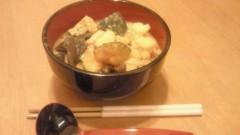 河合エミ 公式ブログ/今夜の夕食は… 画像1