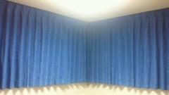 河合エミ 公式ブログ/私のお部屋 画像1