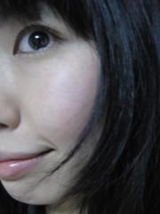 河合エミ 公式ブログ/おやすみなさいまし 画像1