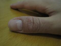 河合エミ 公式ブログ/感激したこと 画像1