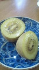 河合エミ 公式ブログ/甘いっ 画像1