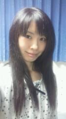 河合エミ 公式ブログ/今日は良い日だったな 画像1