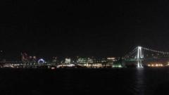 河合エミ 公式ブログ/納涼船 画像2