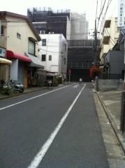 かおりん 公式ブログ/なう♪( ´θ`)ノ 画像1
